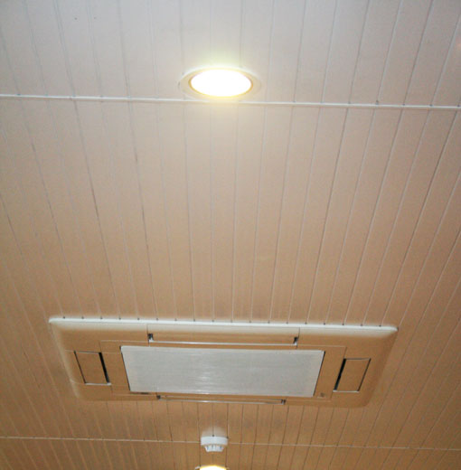 Ceiling manufacturers in sri lanka - plastic ceiling systems - ceiling